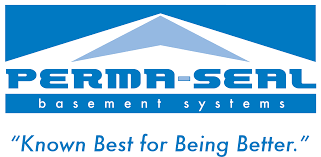 perma seal basement systems chicago and northwest indiana