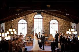 rustic weddings talk of the town atlanta rustic farm venue mountain weddings