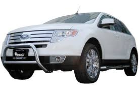 ford edge accessories top 10 ford edge performance upgrades mods installations and