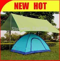 Beach Awnings Canopies Beach Shades Canopies Price Comparison Buy Cheapest Beach Shades