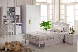 Wicker Bedroom Furniture Pier One Bedroom Furniture Design Ideas And Decor