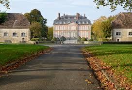 Noyen-sur-Seine