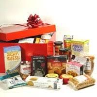 diabetic gifts diabetic hers galway