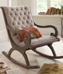 Nursery Rocking Chair Uk Comfy Rocking Chair For Nursery Contemporary Vanity Armchair