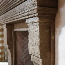 Cantera Stone Fireplaces by Cantera Stone Fountains Fireplace Mantels Columns U0026 More