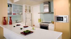 uiper une cuisine le point pour équiper correctement votre cuisine
