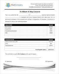 layout artist salary philippines salary template gidiye redformapolitica co