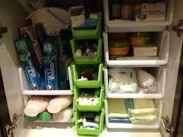 best under sink organizer under bathroom sink organizer bathroom organization storage ideas