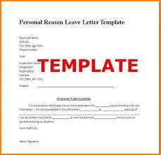 formal sick leave letter doctor letter for sick leave formal sick