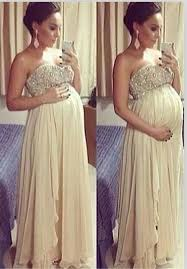 formal maternity dresses 11 best maternity wedding gown images on formal