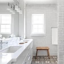 Subway Tile Bathroom Neutral Subway Tile Bathroom Subway Tile Bathroom Ideas For