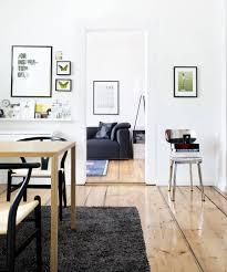 Farbenlehre Esszimmer So Wohnt Textildesigner Pascal Walter Deco Home