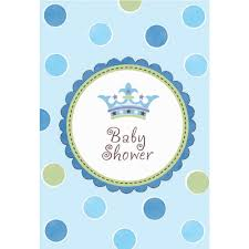 prince baby shower invitations prince baby shower invitations as prepossessing