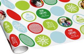 custom wrapping paper zazzle custom wrapping paper inhabitots