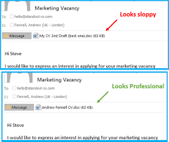 resume file format plain text resume 4 wonderful resume file