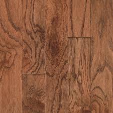 shop pergo max 3 08 in gunstock oak hardwood flooring 22 39 sq ft