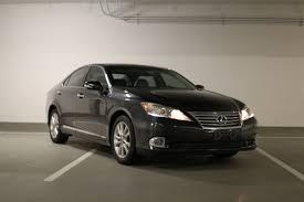 lexus sedan 2011 2011 lexus es350 select imports inc