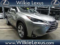 used lexus nx hybrid for sale new 2017 lexus nx turbo for sale haverford pa