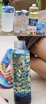 top 21 insanely cool crafts for kids you want to try alka