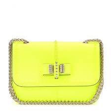 re sell your christian louboutin handbags online rebag