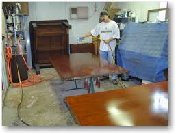 Furniture Upholstery Frederick Md by Antique Restoration In Frederick County Maryland Frederick Md
