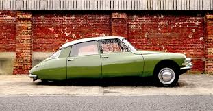 vintage citroen ds six reasons we love the citroen ds superunleaded com