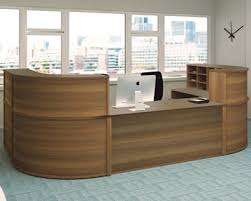 Reception Desk Uk Reception Furniture Desks Chairs Tables Furniture At Work
