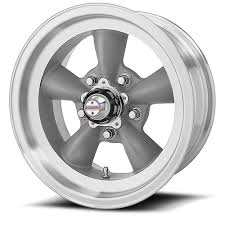 vintage porsche wheels american racing classic custom and vintage applications available