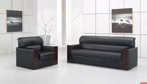 involved office kitchen furniture tags office furniture sofa full size of furniture office furniture sofa office sofas and chairs 89 home design on