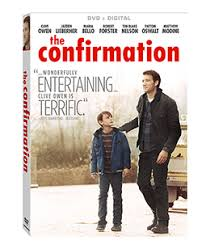 momma4life clive owen staring in lionsgate u0027s the confirmation