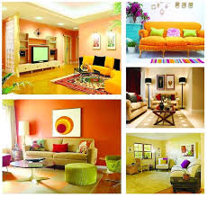 Bedroom Wall Colours As Per Vastu Best 70 Living Room Vastu Inspiration Of 36 Must Follow Living