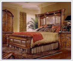 San Antonio Bedroom Furniture Bedroom Furniture San Antonio Bedroom Sets For Sale San Antonio