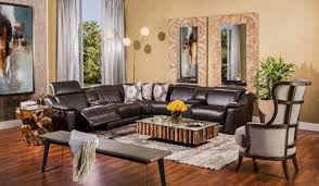 El Dorado Furniture Living Room Sets El Dorado Furniture Living Room Sets Mybktouch