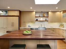 granite countertop kitchen cabinets australia subway tile