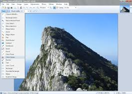 how to remove objects from photos and images for free guide