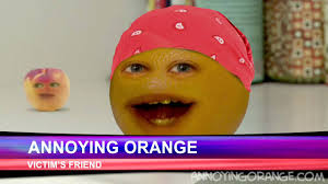 annoying orange kitchen intruder bed intruder spoof with annoying orange kitchen intruder bed intruder spoof with autotune remix youtube