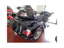 honda goldwing honda gold wing in kentucky for sale used motorcycles on