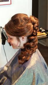 hermione yule ball hairstyle 15 best hermione dress images on pinterest prom party dresses