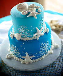 wedding cake options wedding cakes for florida destination wedding