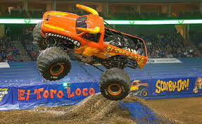 monster truck show ottawa tickets starting at 13 to see monster jam in hamilton on april 22