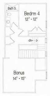 spanish med house plan chp 28055 at coolhouseplans com house