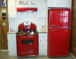 retro kitchen design ideas 17 retro kitchen designs decorating tips and ideas fresh