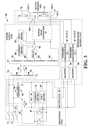 mx321 avr wiring diagram pdf mx321 wiring diagrams collection