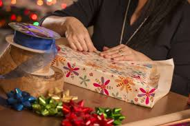 how to prepare your online store for christmas shopping season