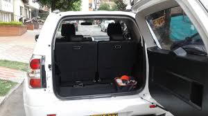 100 suzuki 3 puertas suzuki grand vitara 2005 panam磧