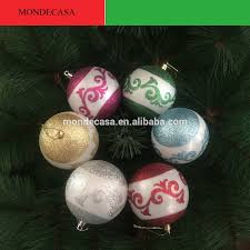 wholesale personalized ornament suppliers buy