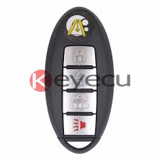 nissan titan key chip compare prices on infinity chip online shopping buy low price