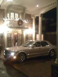 wedding bentley hickory nc rolls royce and bentley wedding cars royal limousine