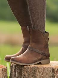 womens ankle boots sale best 25 s ankle boots ideas on ankle boots