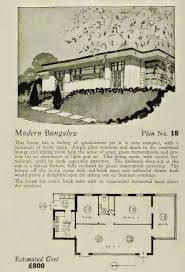 art deco floor plans more art deco and art moderne house plans art deco resource